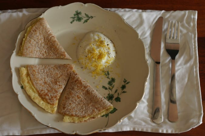 egg-quesadilla-top