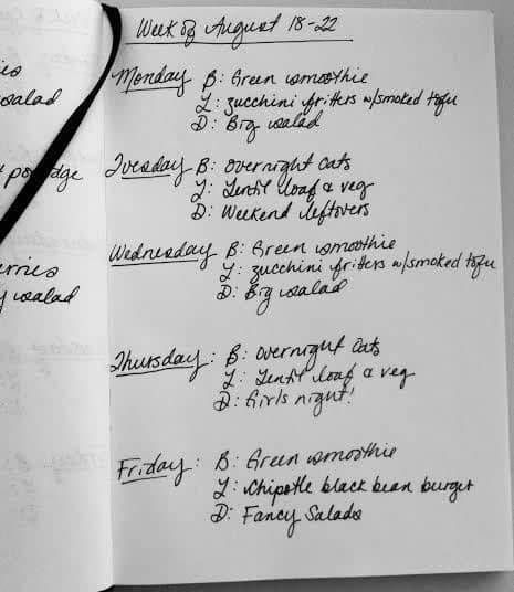 meal-plan-august-18-222