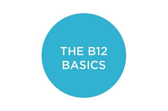 B12_BASICS