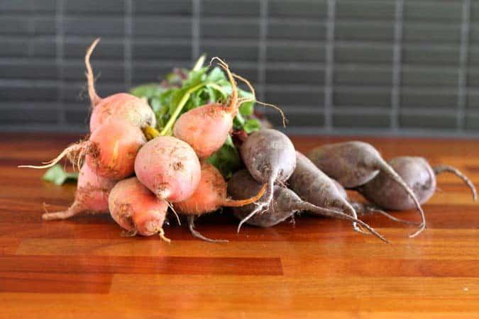 borscht // www.heynutritionlady.com