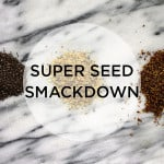super seed smackdown
