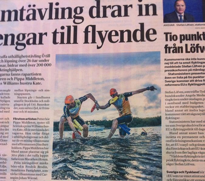 ötillö_newspaper