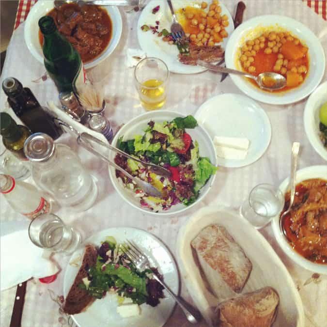 crete_feast