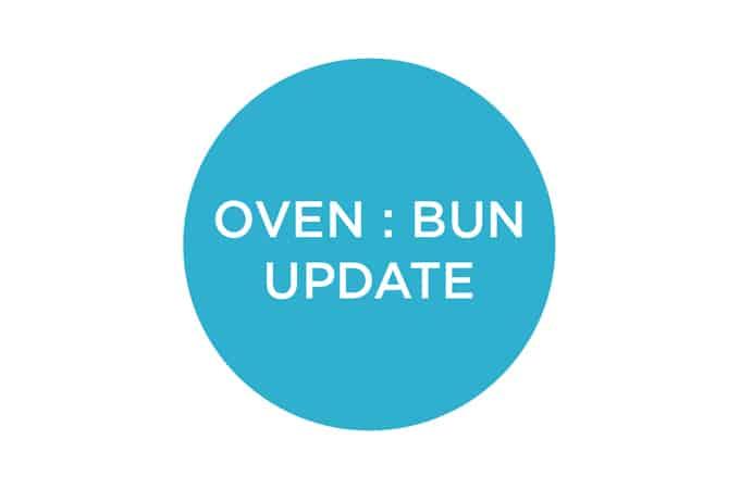 oven_bun_update
