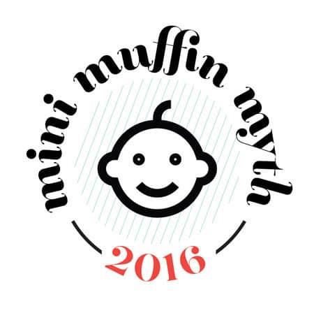 MiniMM_icon