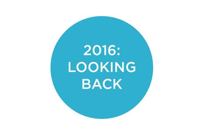 2016: looking back // www.heynutritionlady.com